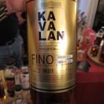 wnm_kavalan2