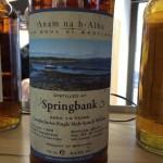 Springbank Anam
