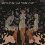 Sleep of Monsters - II: Poison Garden
